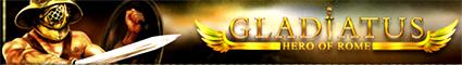 Salon de la guilde des gladiateurs du peuple purificateur Index du Forum