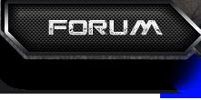 X-termination Index du Forum