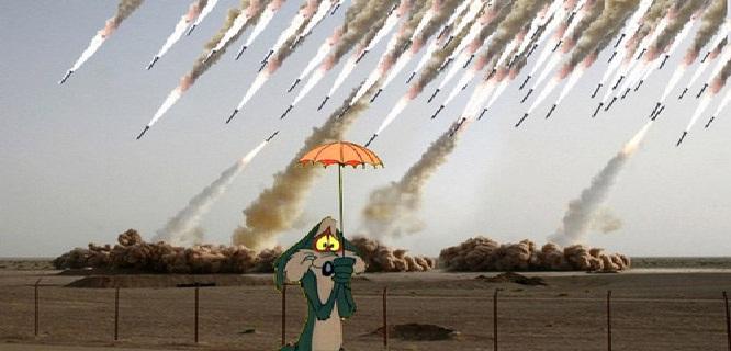les missiles belge Index du Forum