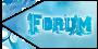 brawlersacademy Index du Forum