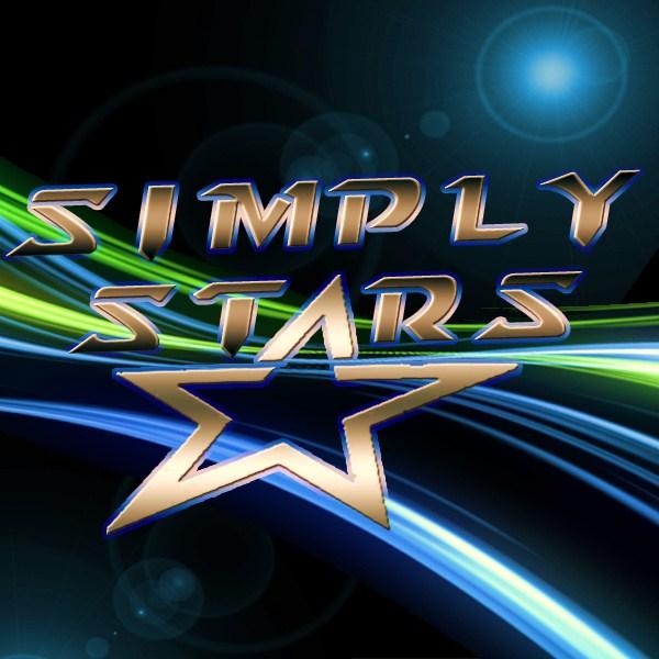 $imply $tars Index du Forum