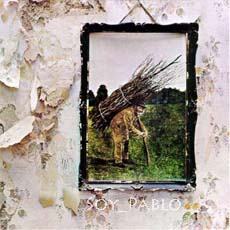 led-zeppelin-iv-11f540a.jpg