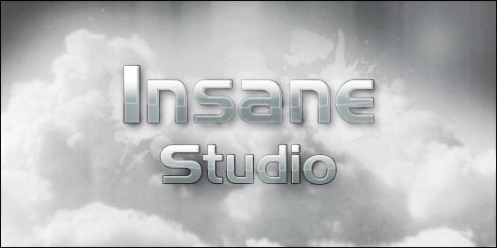 insane vision Index du Forum