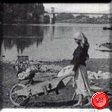 cadre-sous-dossier-38-1916368 dans Traditions en Bourgogne