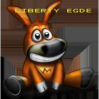 liberty egde Index du Forum