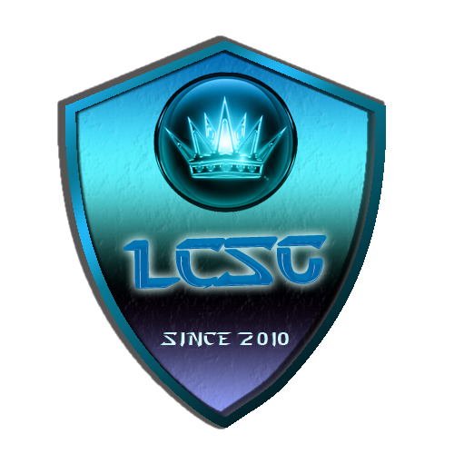 ::LCSG Team*:: Index du Forum