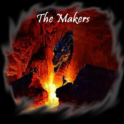 The Makers Index du Forum