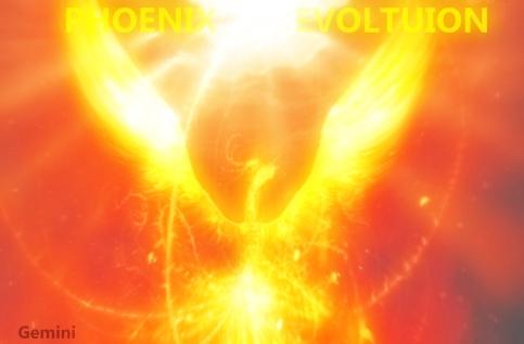 alliance phoenix-évolution Index du Forum