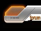 Forum dédié à tous les acteurs de la Vente Directe Index du Forum