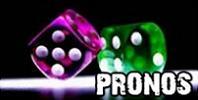 http://img2.xooimage.com/files/e/e/b/ssforum-pronos-7ac6dd.jpg