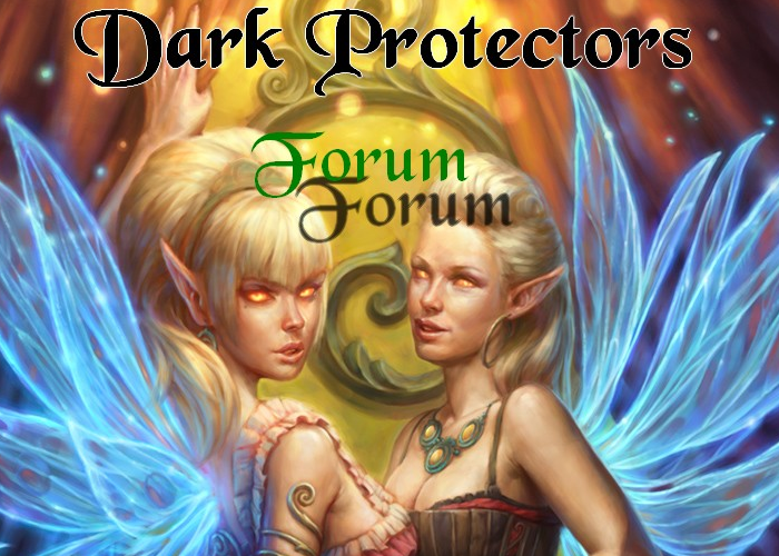 forum-darkprotectors-allods Index du Forum