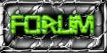 .:.All-$tar Pro Gamer All-$tar.:. Index du Forum