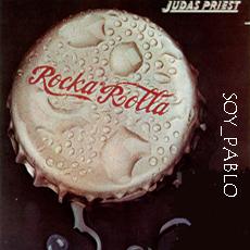 rocka-rolla-11ed093.jpg