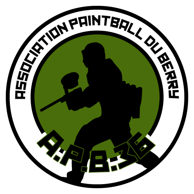Association Paintball du Berry Forum Index
