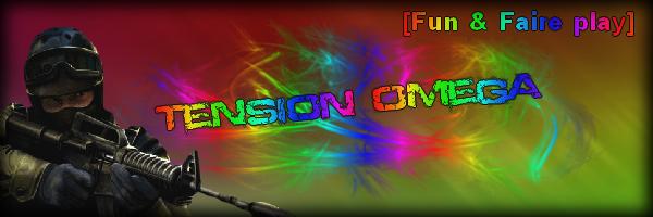 Tension Omega Index du Forum